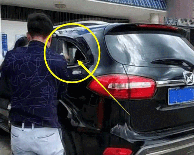 汽车开锁要多少钱?