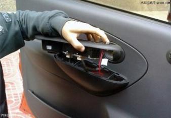 中原区汽车开锁电话是多少?郑州汽车开锁公司