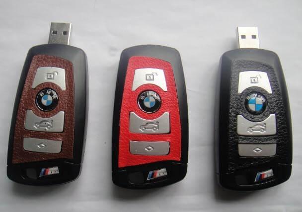 汽车开锁多少钱? 汽车开锁电话 郑州汽车开锁公司