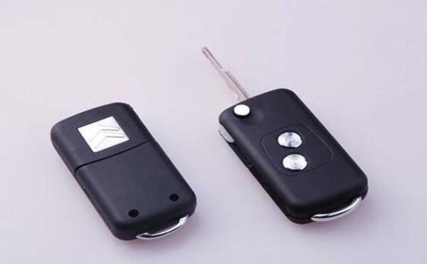 无钥匙无损汽车开锁 汽车钥匙丢了怎么办?