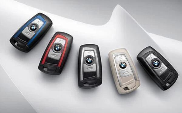 汽车钥匙丢了要换锁吗? 配汽车钥匙多少钱?