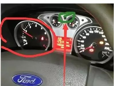 为什么做汽车钥匙会做死?原因在这里......